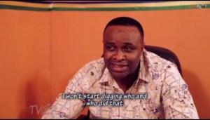 Video: Wicked World -  Latest Yoruba Movie 2018 Drama Starring Femi Adebayo | Olaiya Igwe | Lekan Olatunji